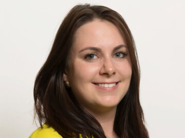 Melanie Riegert